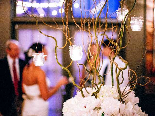 choosing the right party venue