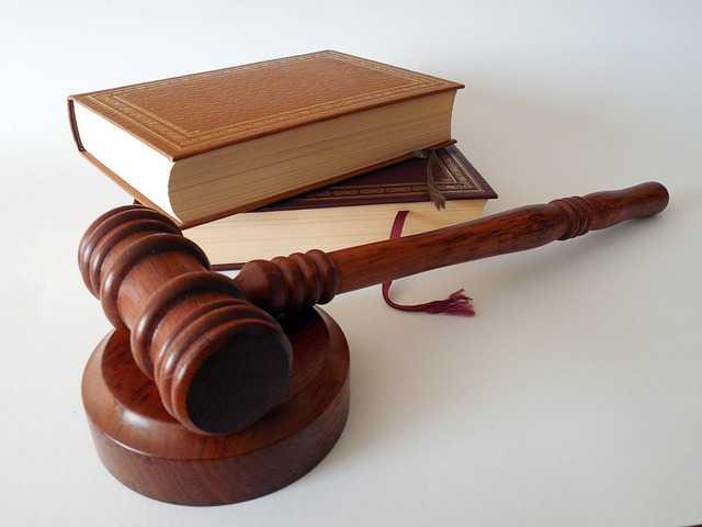 lawyers in Houston