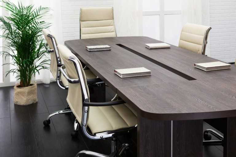 Office Furnitures in Salt Lake City