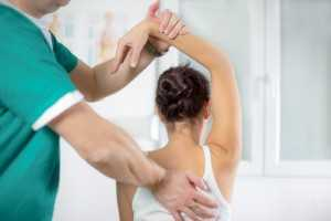 Chiropractors in Eagan