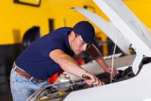 Car Mechanic Companies in Provo