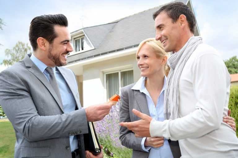 Residential Conveyancing in Townsville