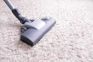 Carpet Cleaning in Purley Way