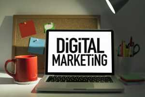 Digital Marketing in Sandusky