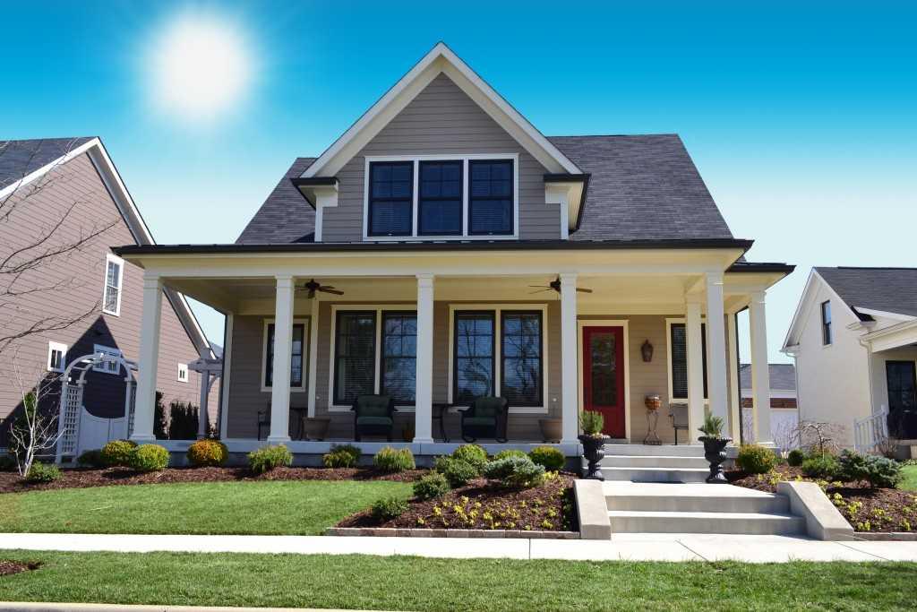 Saint Louis Home for Sale