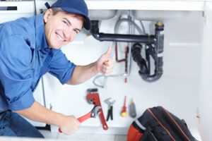 Hire a Plumber in North Salt Lake