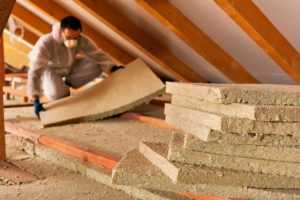 Home Insulation Guidelines in New Zealand