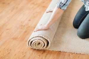 Amtico Flooring in UK