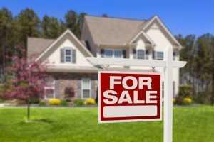 Real estate in Hawera