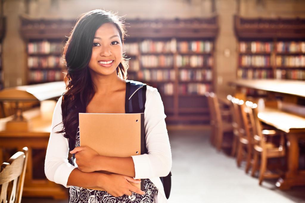 7 Ways To Groom More Women Leaders