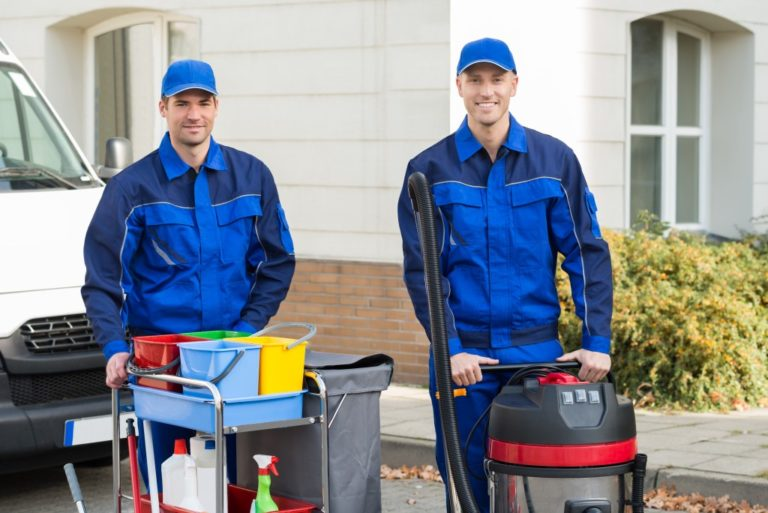 home maintenance guys
