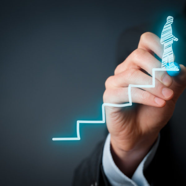 Developing Your Skill Sets for Career Success