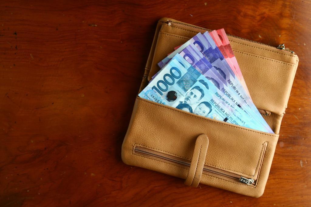 Financial Discipline: The Art of Saving Money
