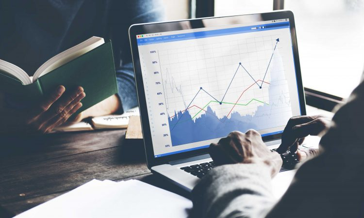 Measuring Your Company's Performance