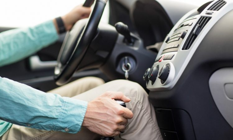 The Best Car Upgrades You Can Get for Comfort | The Midcounty Post